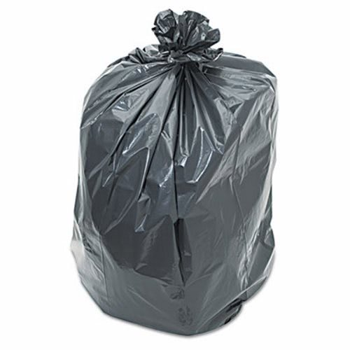 Different Types of Garbage Bags