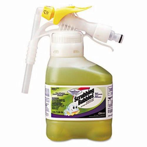Scrubbing Bubbles Bathroom Cleaner. scrubbing bubbles bathroom cleaner msds   Bathroom Design Ideas