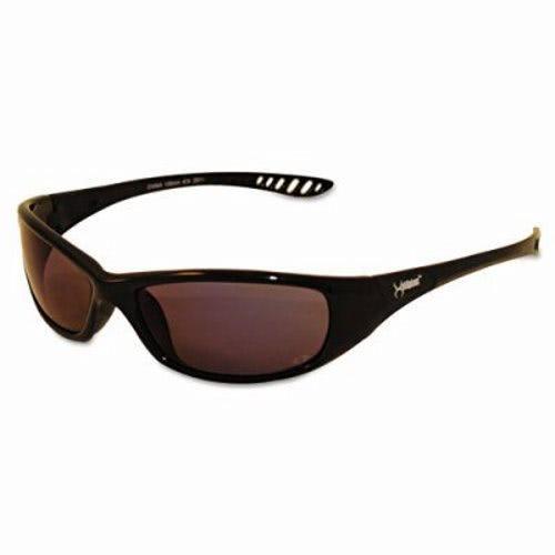 9e80446a3765 V40 HellRaiser Safety Glasses
