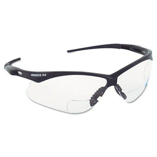13f81b6983 Nemesis Safety Glasses In Bulk