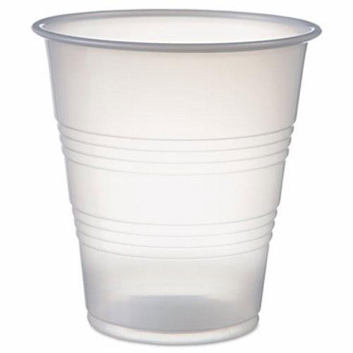 Galaxy Company: Solo Cup Company Galaxy Translucent Cups, 7 Oz., 750