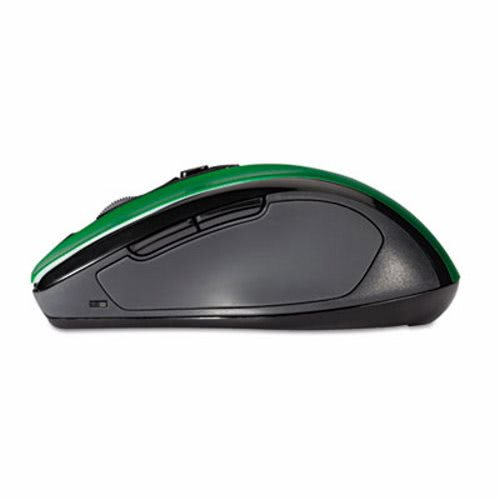 Pro Fit Mid-Size Wireless Mouse KMW72405
