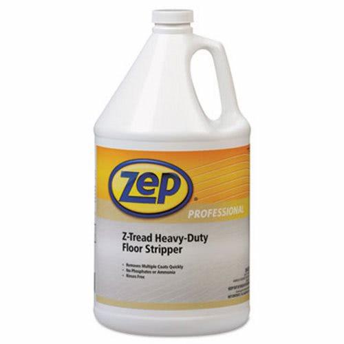 Zep Professional Z Tread Heavy Duty Floor Stripper 1