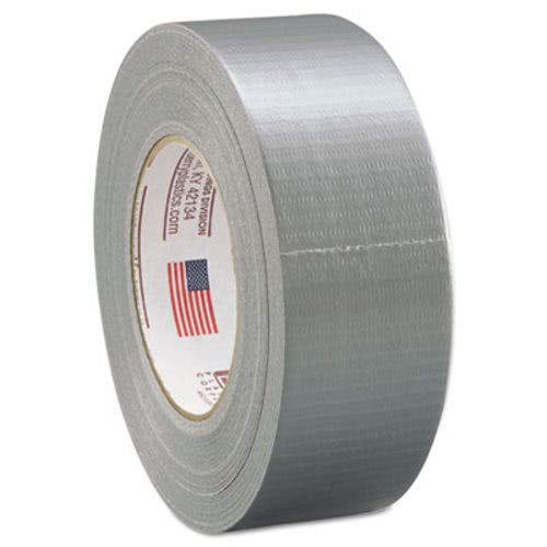 Nashua Tape Products 394 2 Sil Premium Duct Tape 2 Quot X