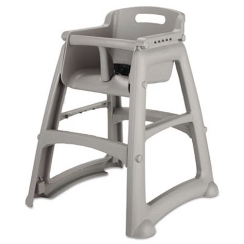 Rubbermaid 7806 Sturdy Chair Youth Seat wout Wheels RCP  : 170660 <strong>Fit</strong> Chair Wheels from www.cleanitsupply.com size 500 x 500 jpeg 16kB