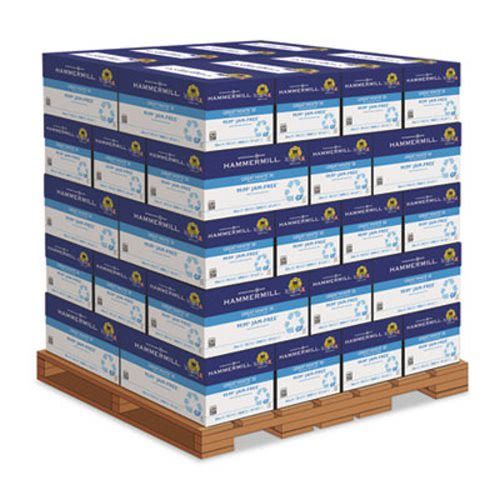 Hammermill Copy Paper 200,000 Sheets