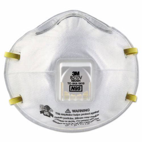 3m n-95 rated masks