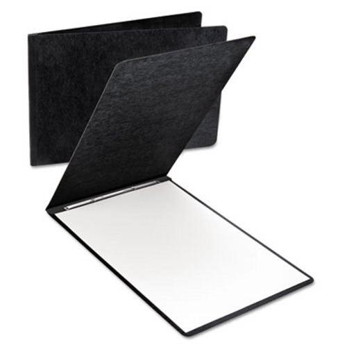 D/&D PowerDrive 3H370 made with Kevlar V Belt