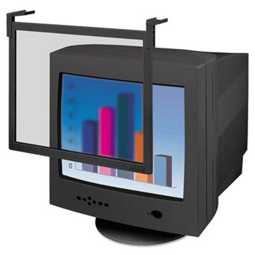 online retailer cb4fe 53ddc Fellowes Filter For 16
