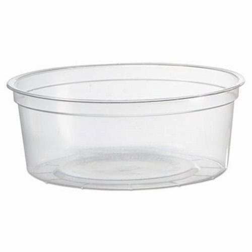 4d12f004582 8 Oz Deli Containers