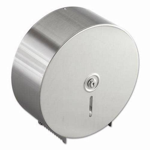 Bobrick 2890 Jumbo Roll Toilet Paper Dispenser Bob2890