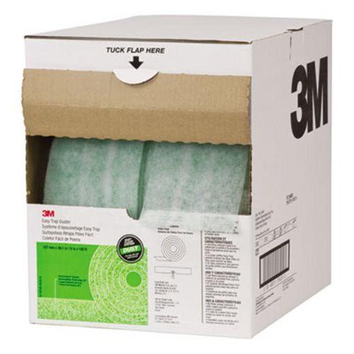 3m Easy Trap Duster Cloth Standard Dust Cloth 500