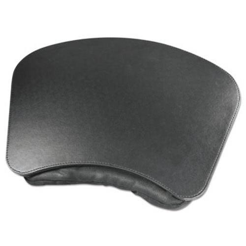 Artistic Lap Desk With Plush Pillow AOP44002X