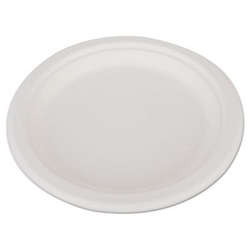 Ch&Ware 9\  Paper Plates Heavyweight 500 Plates (SCH18140)  sc 1 st  CleanItSupply.com & Wholesale Cleaning Supplies \u0026 Bulk Janitorial Supply Products