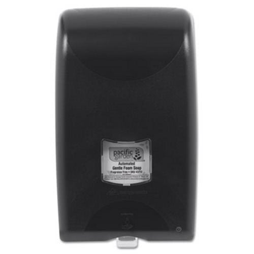 Georgia Pacific Touch Free SoapHand Sanitizer Dispenser GPC53010