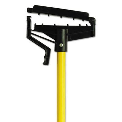 O Cedar Commercial Quick Change Mop Handle Dvocb965166