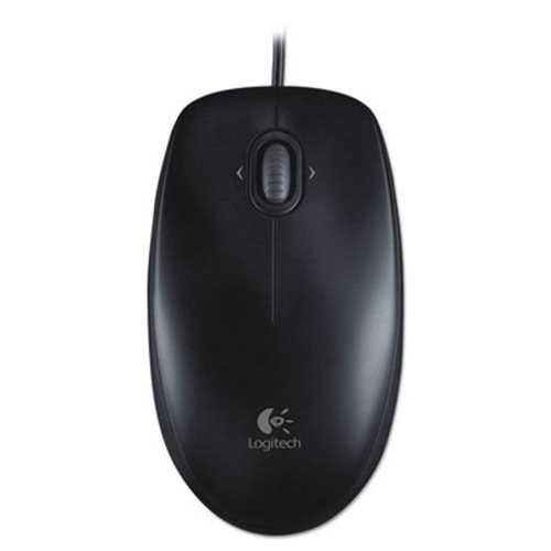KMW64407 Pro Fit USB Washable Keyboard