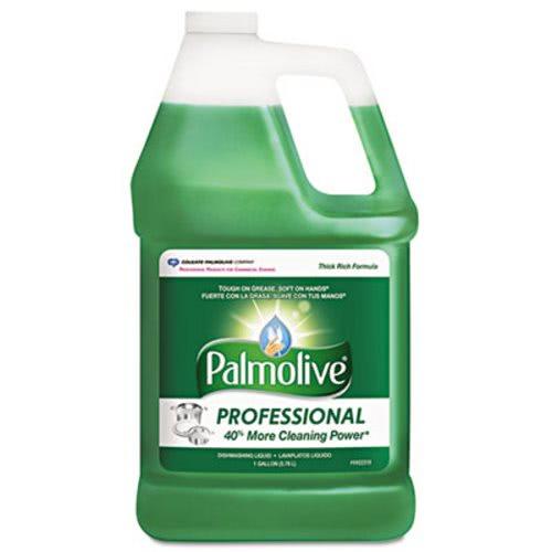 Palmolive Dishwashing Liquid Cpc04915ea