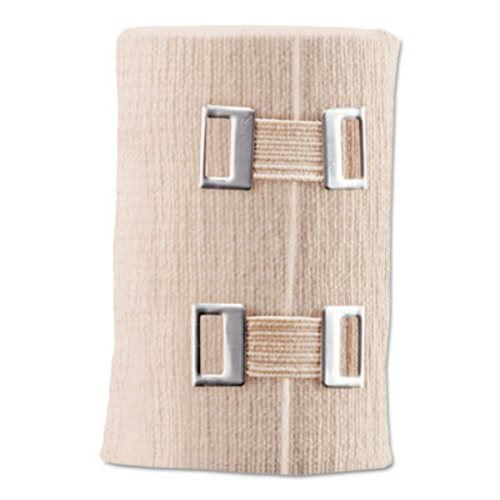 Ace Elastic Bandage With E Z Clips 3 Mmm207314