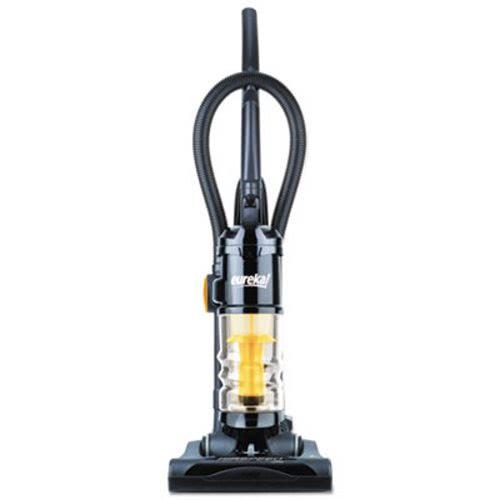 eureka airspeed one bagless upright vacuum erkas2113a rh cleanitsupply com