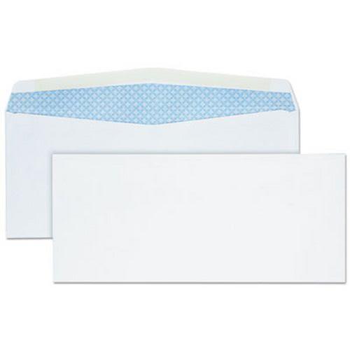 Quality Park Business Envelopes QUA90090