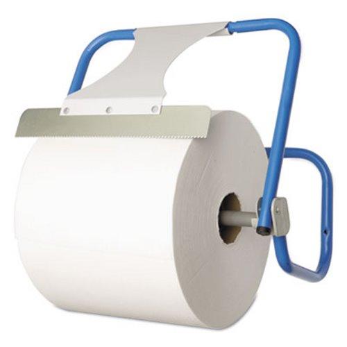 Paper Towels Jumbo Rolls: Boardwalk TASKBrand Jumbo Roll Dispenser BWK680592