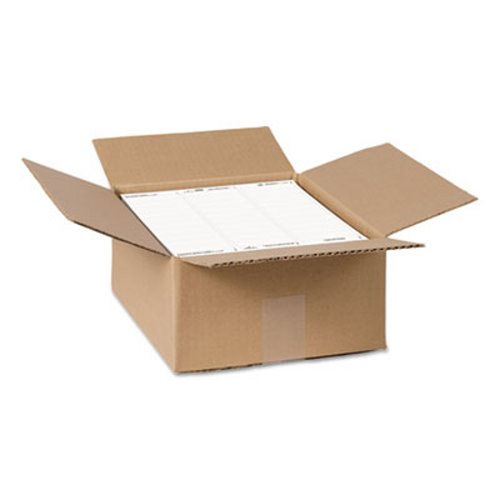 avery 95915 easy peel address labels white 1 x 2 5 8 ave95915