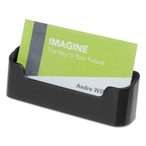 Deflect o recycled business card holder holds 50 2 x 3 12 cards deflect o recycled business card holder holds 50 2 x 3 12 cards def90104 reheart Images