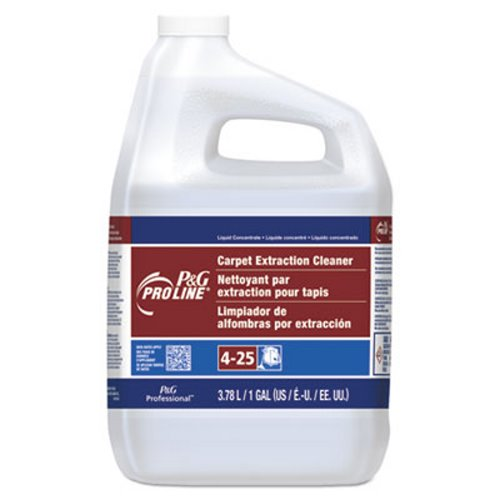 Professional Resolve Carpet Extraction Cleaner Msds Best