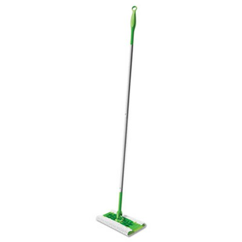 Swiffer Sweeper Floor Mop Swiffer 09060 Cleanitsupply Com