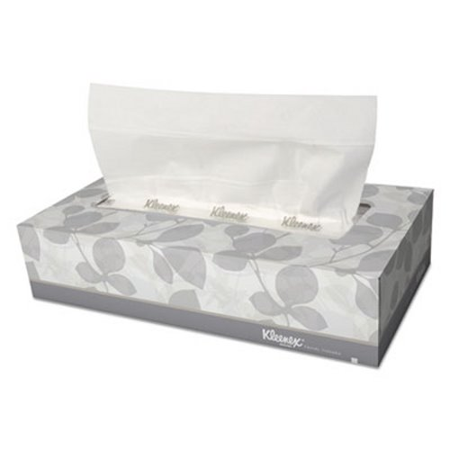 CLAUDIA: Bulk facial tissues