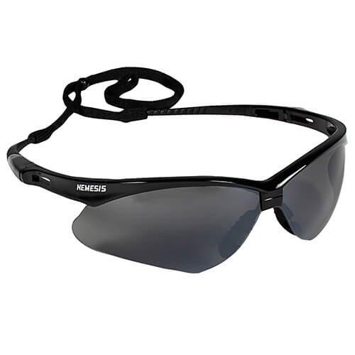 8017f837c8b Nemesis Safety Eyewear