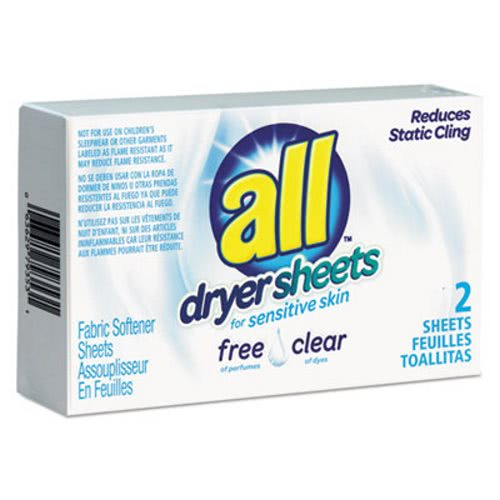 Image result for all clear dryer sheets