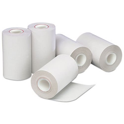 Direct Thermal Printing Thermal Paper Rolls, 2-1/4