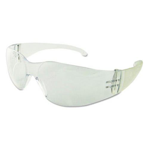 7d579b9b6018 Boardwalk Paper Boardwalk Safety Glasses BWK00021