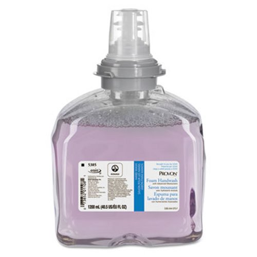 Gojo Provon Foaming Hand Soap With Moisturizers 2 Refills