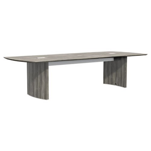 Medina Conference Table Top Section MLNMNCTTLGS - Medina conference table