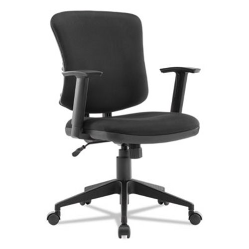 Alera Everyday Task Office Chair ALETE4810