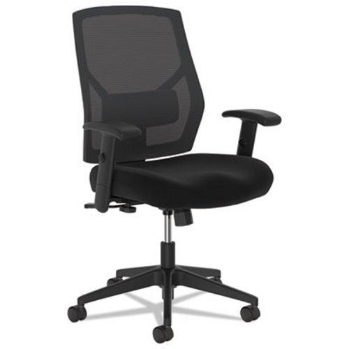 hon vl581 high back task chair bsxvl581es10t