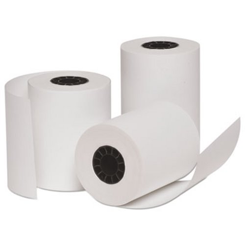 Universal Direct Thermal Printing Paper Rolls, 3