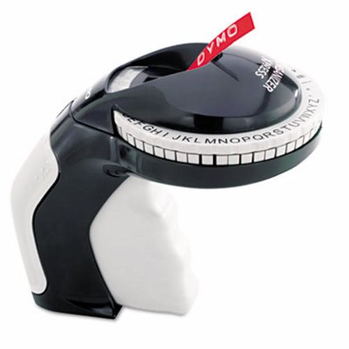 cabinet maker dymo 12966 organizer xpress pro embossed label maker dym12966 12966