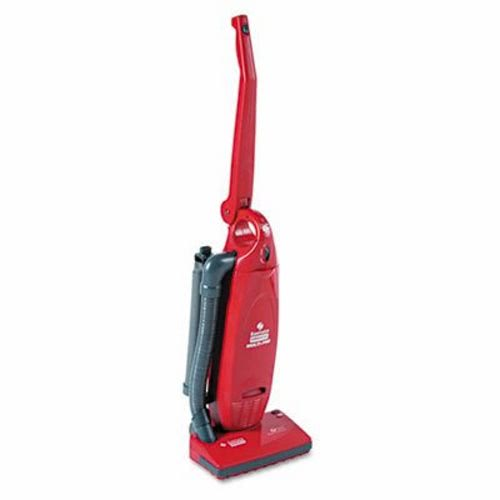 Electrolux Sanitaire Multi Pro Heavy Duty Upright Vacuum Red Eursc785at