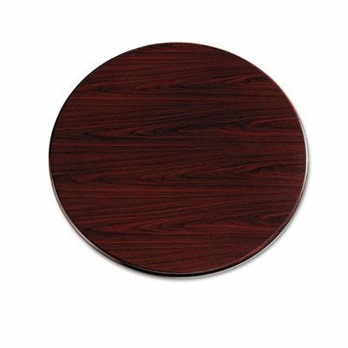 Hon Series Round Table Top Diameter Mahogany HONNN - Hon 42 round conference table