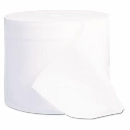 scott coreless standard 2ply toilet paper rolls 36 rolls kcc04007