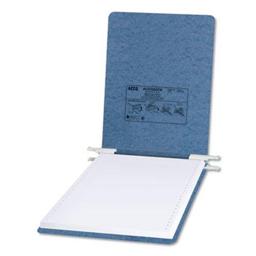 Acco Pressboard Hanging Data Binder ACC54043
