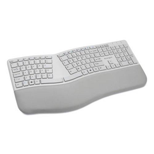 Full Size Silver LOG920003472 Logitech Wireless Solar Keyboard for Mac