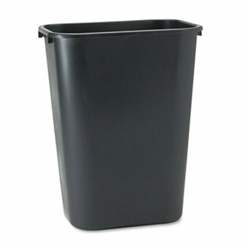 Good 10 Gallon Storage Bins With Lids - 82224  Pic_62857.JPG