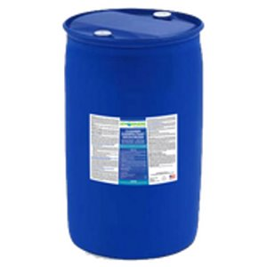 Atmosphere Disinfectant Cleaner, 5 Gallon Container, 48/Pallet (B3PATM005PL)