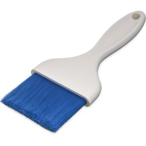 "Carlisle Galaxy Pastry Brush 3"" - Blue (4039214)"