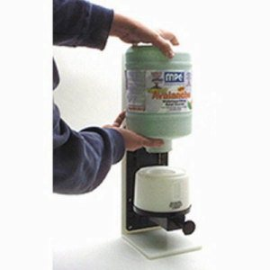 Avalanche Hand Cleaner Wall Dispenser (WDS)
